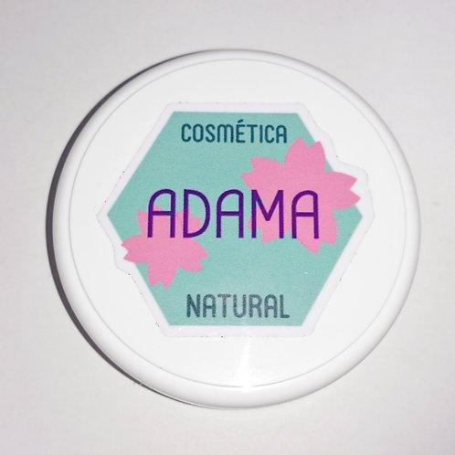 Crema artesanal para piel grasa acneica