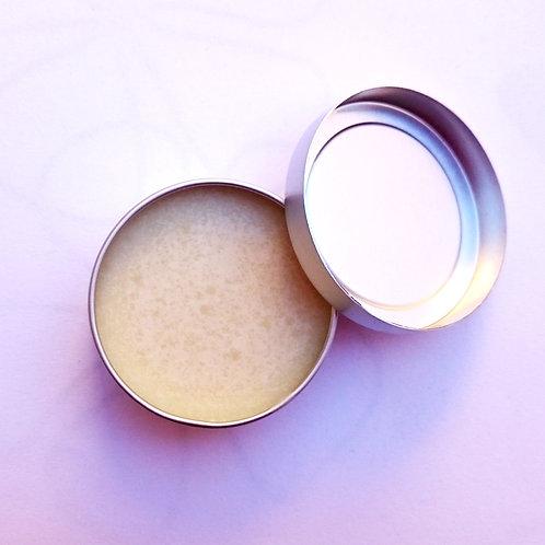 Crema para vitiligo y manchas blancas y Preparado de Flores de Bach uso interno