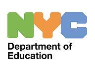 nyc dept logo