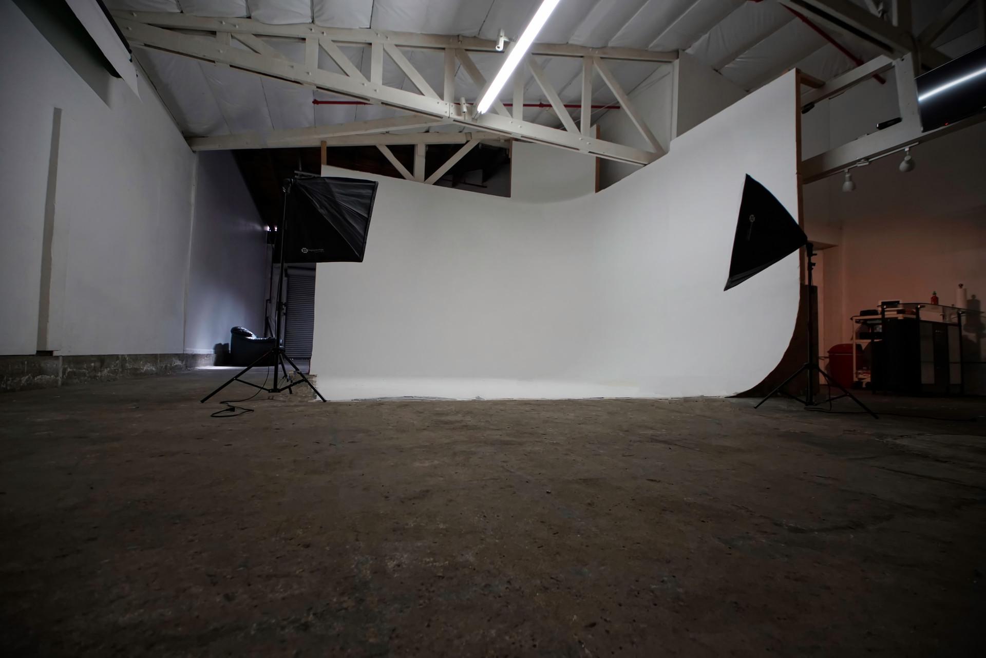 Studio C View 1.jpeg