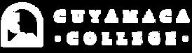 logo-cuyamaca.png
