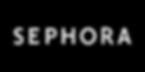 sephora_300x600-2.png