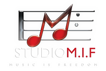 White and Red logo MIF.png