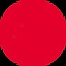 1200px-Rheem_logo.svg.png