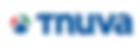 Tnuva Logo.PNG