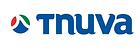 Tnuva Logo