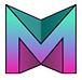 Movez Logo