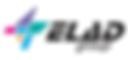 Elad Logo.PNG