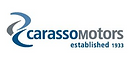 Carasso Logo