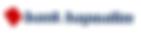 Hapoalim Logo.PNG