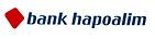 Hapoalim Logo