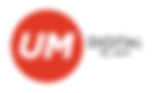 UM-Digital Logo