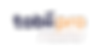 Tobiipro_reseller_logo_transparent-300x1