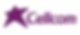 Cellcom Logo.PNG