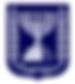 Israel Logo.PNG