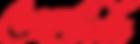 Coca-Cola_logo_logotype_emblem.png