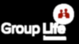 Group Life Header v2.png