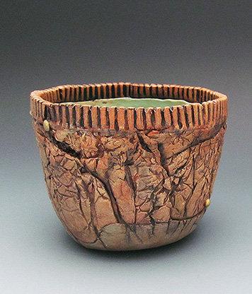 Aging Bowl