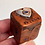 Thumbnail: Miniature Friendship Box