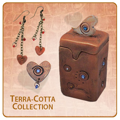 Terra Collection