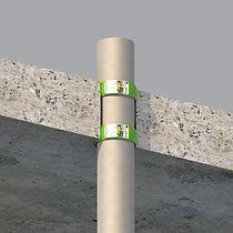 Brandpakning_betondæk_plastrør.jpg