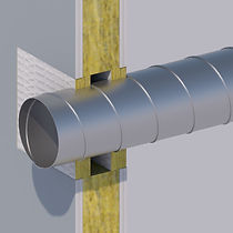 brandplade_gips_ventilation_rund.jpg
