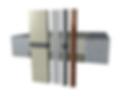 FSI_Silverseal_brandgips_tegning.png