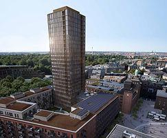 Carlsberg Tower.jpg