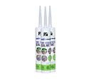 FSI Pyrocoustic 310ml.png