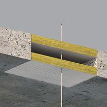 brandplade_beton_kabel_i1.jpg