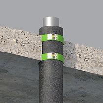 brandpakning_betondæk_staalrør_cellegumm