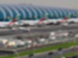 Dubai_international_airport.png