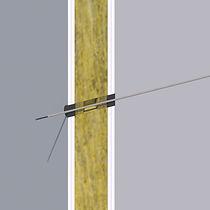 Grafit_gips_kabel.jpg
