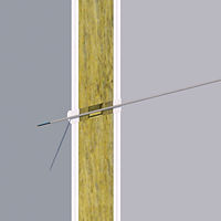Acrylfuge_gips_kabel.jpg