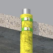 brandpakning_betondæk_staalrør_rørskål_i
