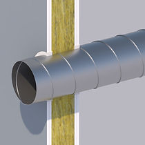 Acrylfuge_gips_ventilation-rund.jpg