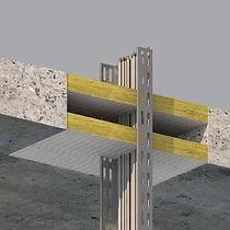 brandplade_beton_kabelbakke_i3.jpg