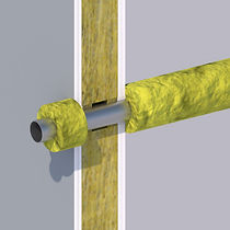Acrylfuge_gips_rørskål_stålrør_i2.jpg
