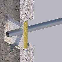 brandplade_beton_stålrør.jpg