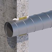 Acrylfuge_beton_ventilation-rund.jpg