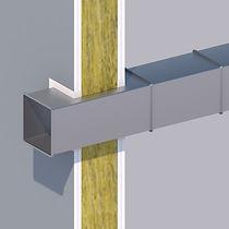 Acrylfuge_gips_ventilation-firkantet.jpg