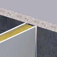 Acrylfuge_beton_gips.jpg