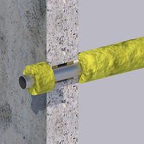 Acrylfuge_beton_rørskål_stålrør.jpg