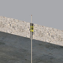 grafit_betondæk_kabel.jpg