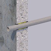 Grafit_beton_plastrør.jpg