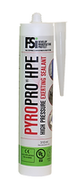 Pyrpro HPE Trans Small.png