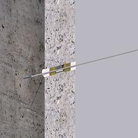 acryl_beton_kabel.jpg