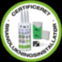 Certificeret_brandlukningsinstallatør.p