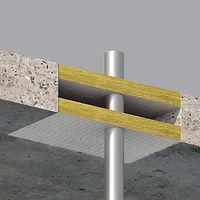 brandplade_betondæk_staalrør.jpg