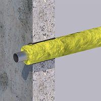 Grafit_beton_stålrør_rørskål_i1.jpg